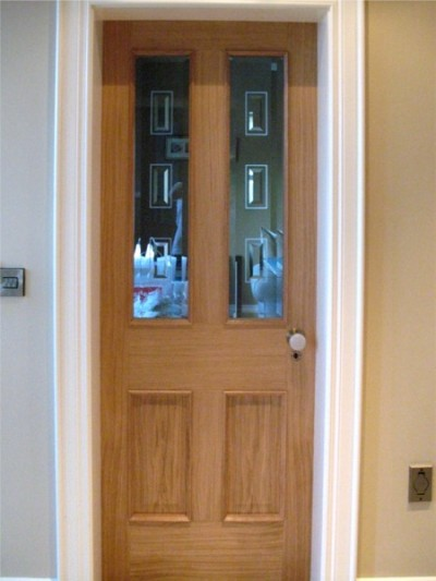 ... Over 60 Doors in our newly refurbished showrooms ... : walnut doors - pezcame.com