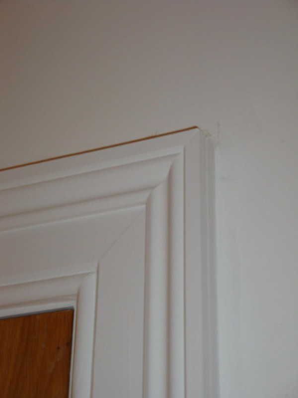 Mouldings, Donegal. Skirting, Architrave, Hockey Stick, Door Stop ...